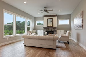 View our new construction homes